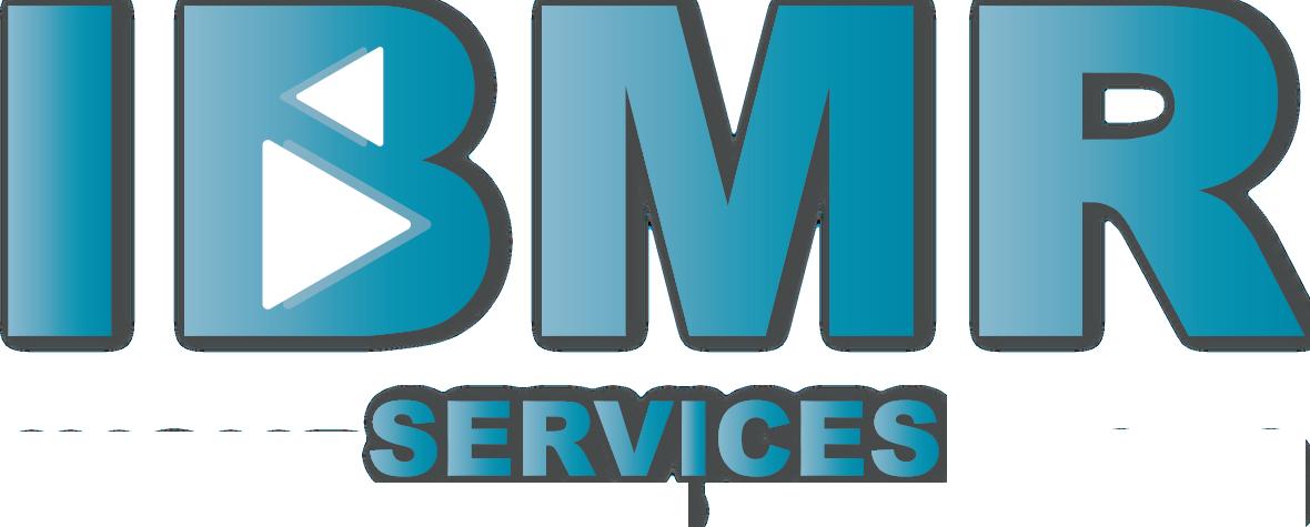 IBMR Services